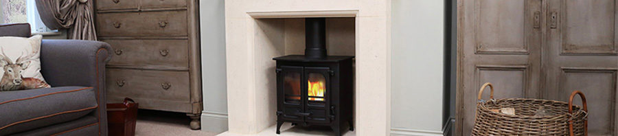 Exciting new 2015 Elite Fireplaces brochure