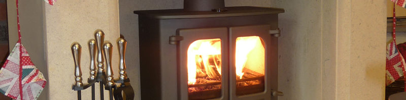 Elite Fireplaces are proud to be members of Made in Britain